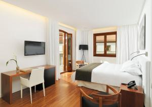 Iberostar Grand Hotel Mencey (24 of 37)