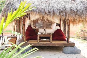Gili Asahan Eco Lodge (27 of 92)