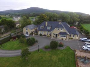 Riverside Lodge B&B, Bed and Breakfasts  Carlingford - big - 1