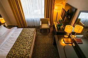 Hotel Arbat (22 of 50)