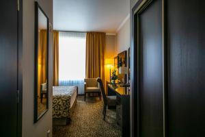 Hotel Arbat (23 of 50)