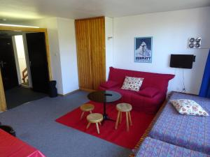 3 Arcs - Alpes-Horizon - Apartment - Arc 1600