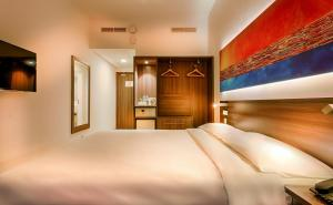 Citymax Hotels Al Barsha (18 of 56)