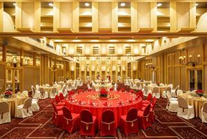 Regency Art Hotel (30 of 61)