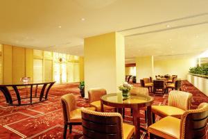 Regency Art Hotel (31 of 61)