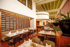 Regency Art Hotel (34 of 61)