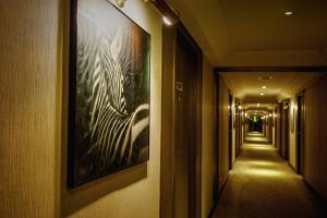 Regency Art Hotel (27 of 61)
