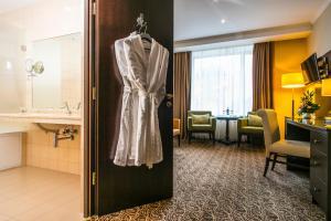 Hotel Arbat (19 of 50)