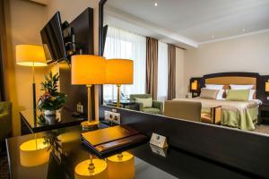Hotel Arbat (20 of 50)