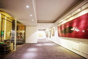 Regency Art Hotel (23 of 61)