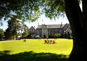 Dartington Hall (26 of 46)