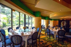 Regency Art Hotel (20 of 61)