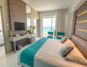 King Evelthon Beach Hotel & Resort (34 of 52)