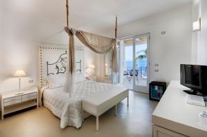 Hotel Villa Enrica - AbcAlberghi.com