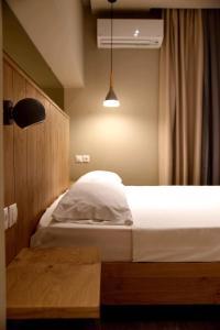 Hostels e Albergues - Sarisa