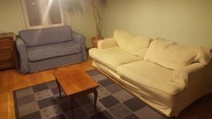 Ivonas apartment