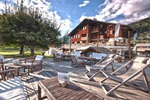 L'Aubergade Hotel (18 of 29)