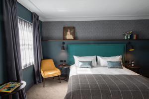 Avon Gorge Hotel (13 of 79)
