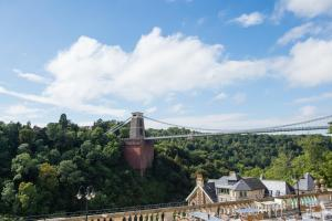 Avon Gorge by Hotel du Vin (9 of 82)