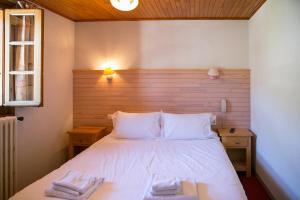 L'Aubergade Hotel (15 of 29)
