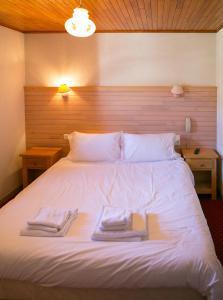L'Aubergade Hotel (11 of 29)