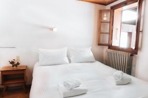 L'Aubergade Hotel (8 of 29)