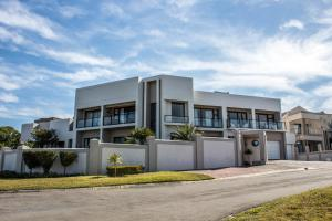 Blueview Bed and Breakfast - Beacon Bay