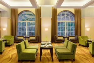 Radisson Blu Plaza Hotel Sydney (40 of 53)