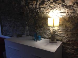 Borgo house - AbcAlberghi.com