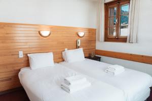 L'Aubergade Hotel (4 of 29)