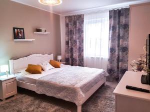 Boa Residence