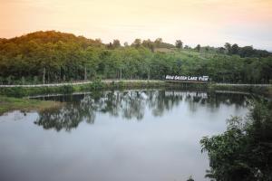 Nan Green Lake View - Ban Kaeo Ta