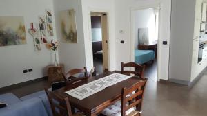 Appartemento con giardino a Perugia - AbcAlberghi.com