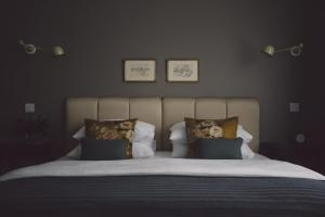 Langland Cove Guesthouse