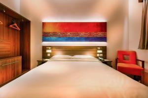 Citymax Hotels Al Barsha (20 of 59)