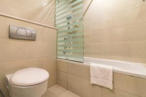 Citymax Hotels Al Barsha (24 of 59)