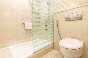 Citymax Hotels Al Barsha (23 of 59)