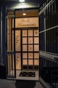 B&B Annamaria - AbcAlberghi.com