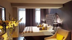 Grey Street Hotel (5 of 51)