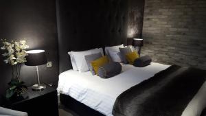 Grey Street Hotel (10 of 51)