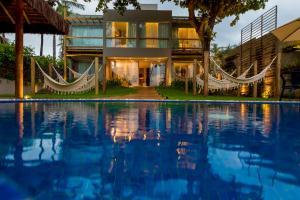 Flor de Lis Exclusive Hotel