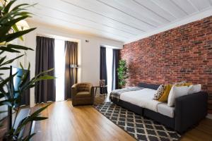 Ola Lisbon - Castelo Terrace I