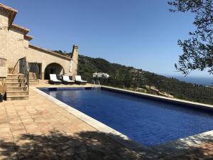 obrázek - Platja d'Aro Villa Mas Nou