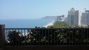 Santa Marta Hosts-SOÑADO, Appartamenti  Santa Marta - big - 1