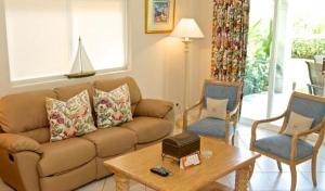 Los Suenos Resort Colina 12E, Herradura