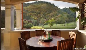 Los Suenos Resort Colina 14C, Herradura