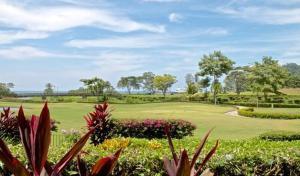 Los Suenos Resort Del Mar 2N, Herradura