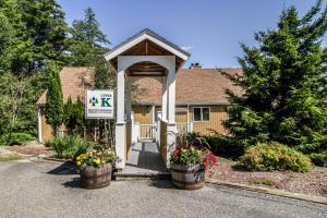 obrázek - Mountainside Resort: K105