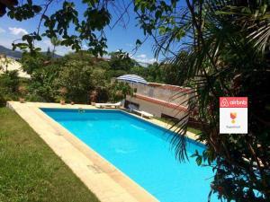 Casa Jabuti Brazil