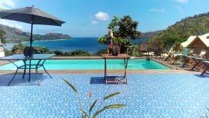 obrázek - Island Princess Villa